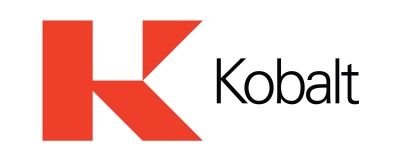 Kobalt buys Fintage House's music division