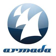 Armada Music opens UK office in London