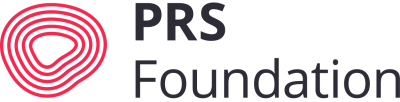 PRS Foundation's 'Keychange' to announce 60 female artists and innovators at Reeperbahn Festival