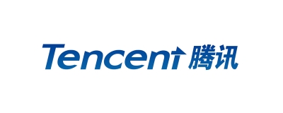 Tencent and Alibaba both expand music catalogues through new deal