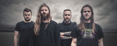 Death metal band Decapitated charged with kidnap and rape