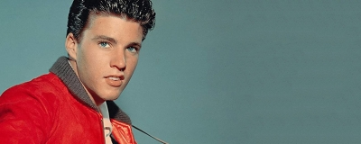 Ricky Nelson estate sues Sony over international deductions on streaming money