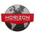 Horizon Entertainment Cargo